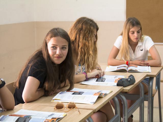 cursos-ingles-malta-jovenes