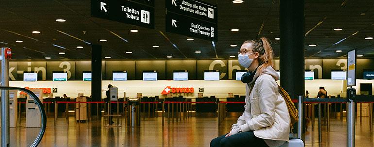 marchar al extranjero