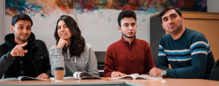 mejor programa para aprender inglés en el extranjero