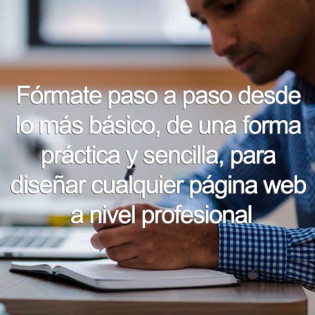 web developer professional - Digital Marketing