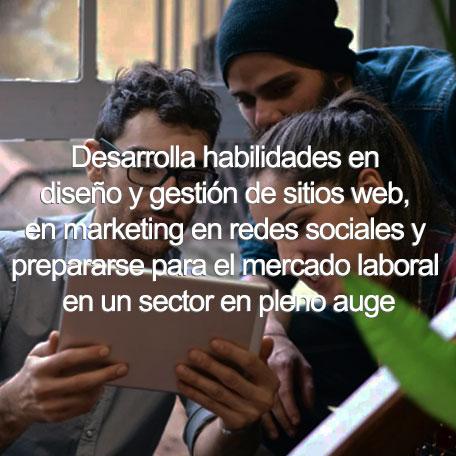 digital marketing - Digital Marketing